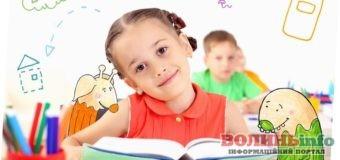 5 важливих речей, які треба зробити батькам школярів і студентів до 1 вересня