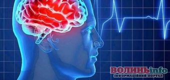 Препарати для поліпшення мозкового кровообігу: показання до застосування і види