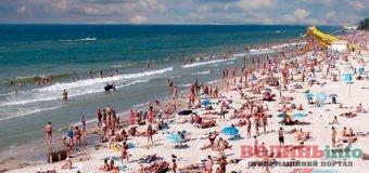Українські курорти під загрозою закриття