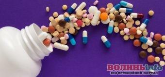 Фальсифікація ліків в Україні – як боротиметься з цим МОЗ?