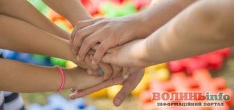Дитячі табори 2020: чи відкриють цього року заклади для дитячого оздоровлення