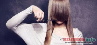 Календар стрижки волосся: серпень 2020