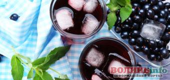 Домашнє вино з смородини