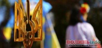 Святкова добірка найкращих привітань з Днем Незалежності від українських зірок