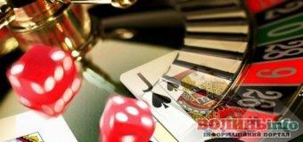 Обзор украинского казино онлайн Поинт Лото