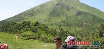 Збираєтеся в Карпати на гору – попереджайте рятувальників