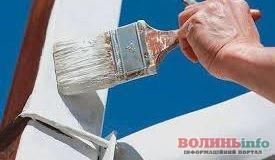Краска по металлу: виды и применение