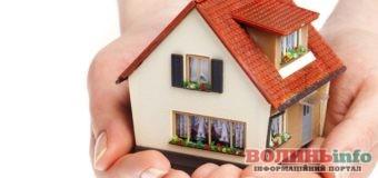 Дача або будинок в селі: як не мати проблем з узаконенням