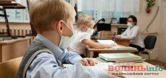 Нові правила для навчання в школах під час пандемії коронавірусу