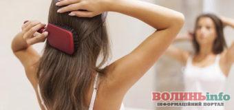 Чому ваше волосся так швидко жирніє – 7 причин