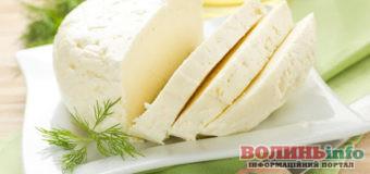 Готуємо ніжний сир вдома – всього три інгредієнти 10 хвилин часу