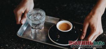 Як корисно замінити каву – поради фахівців