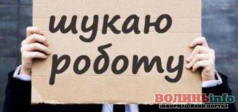 За час карантину майже півмільйона українців стали безробітними