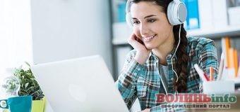 Вивчення англійської по Skype: розвінчуємо популярні міфи