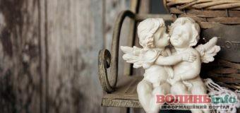 Іменини в березні – хто відзначає День ангела, кого і коли віати, як назвати народжену в березні дитину