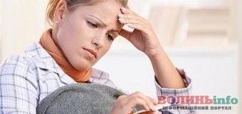 Простуда: пути заражения и симптомы