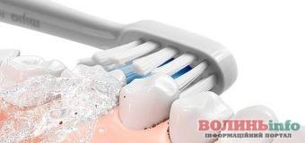 К чему приводит неправильный уход за зубами и ротовой полостью