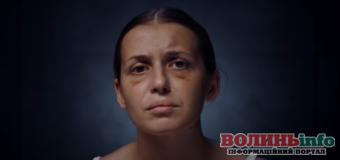 Сумно: Alyona Alyona випустила новий кліп про насильство
