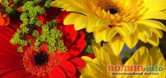 30 вересня: чим особливий цей день та що святкують в Україні та світі