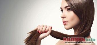 Календар стрижки волосся: жовтень 2020