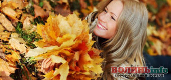 Осінній догляд за волоссям – що варто робити, щоб мати гарне волосся