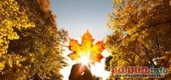 28 жовтня: чим особливий цей день та що святкують в Україні та світі