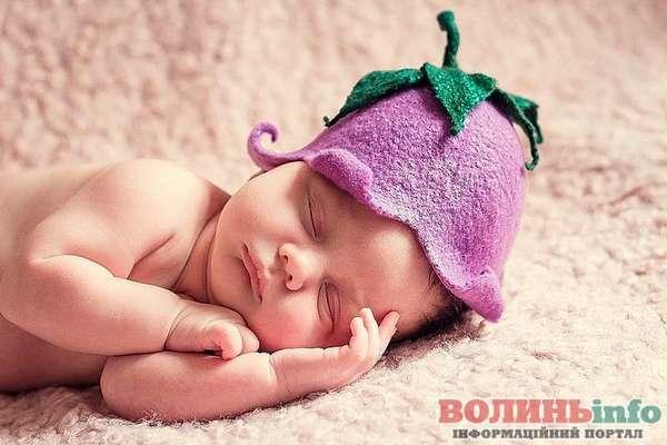 Newborn, Kid, Newburn, Dream, Sleepy, Cute, Sweet