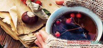 12 жовтня: чим особливий цей день та що святкують в Україні та світі