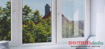 Как выбрать металлоптастиковые окна Rehau