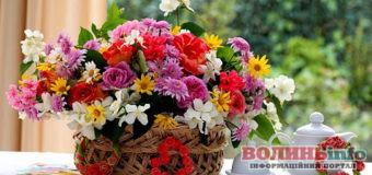 10 жовтня: чим особливий цей день та що святкують в Україні та світі