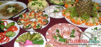 Замість святкування Дня народження жінка зі Львова нагодувала 200 бездомних