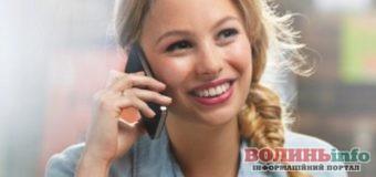 Почему телефонные звонки в Киргизию остаются популярными даже в эпоху мессенджеров?