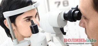 Когда и для чего следует проходить проверку зрения
