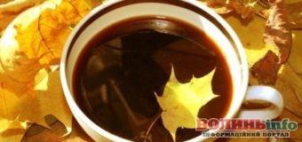 24 листопада: чим особливий цей день та що святкують в Україні та світі