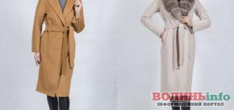 Кому подойдет длинное пальто и как его правильно выбрать