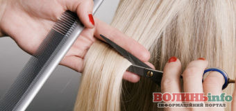 Календар стрижки волосся: грудень 2020