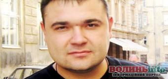 Роман Бузулук, винуватець смертельної ДТП на Потебні – застрелився