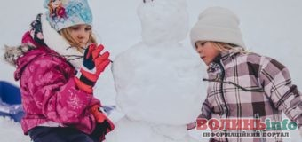 Чи будуть зимові канікули у дітей цього року двічі?