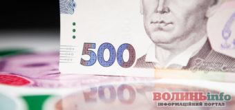 Як отримати від ФССУ компенсацію втраченого заробітку за час ізоляції від COVID-19?