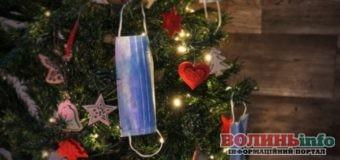 Новий рік і Різдвяні свята під загрозою: в Україні готові ввести локдаун на свята