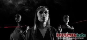 Луцький попфолк гурт«NOTA NEO» випустив кліп на українську народну пісню «Вернися»