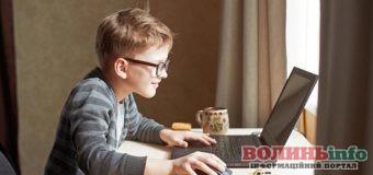 Особенности выбора ноутбука для школьника