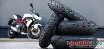 Покрышки дорожные Dunlop