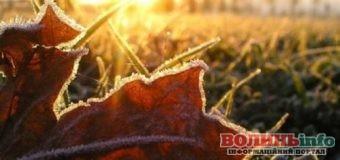 7 листопада: чим особливий цей день та що святкують в Україні та світі
