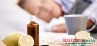 Лікар розповів, чи можна відразу підчепити грип та COVID-19
