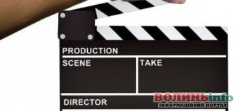 Сім українських фільмів, які варто чекати в 2021