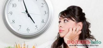 24 та 31 грудня робочі дні скорочуються на одну годину