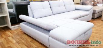 Угловые диваны: причины покупки, преимущества и особенности расположения