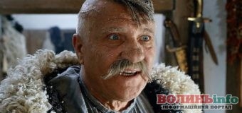Українське кіно про Різдво можна побачити онлайн