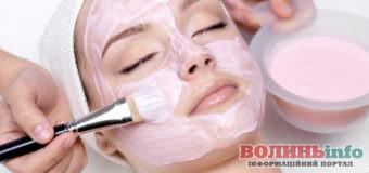 Дієва домашня маска з 2 інгредієнтів для чистої та сяючої шкіри